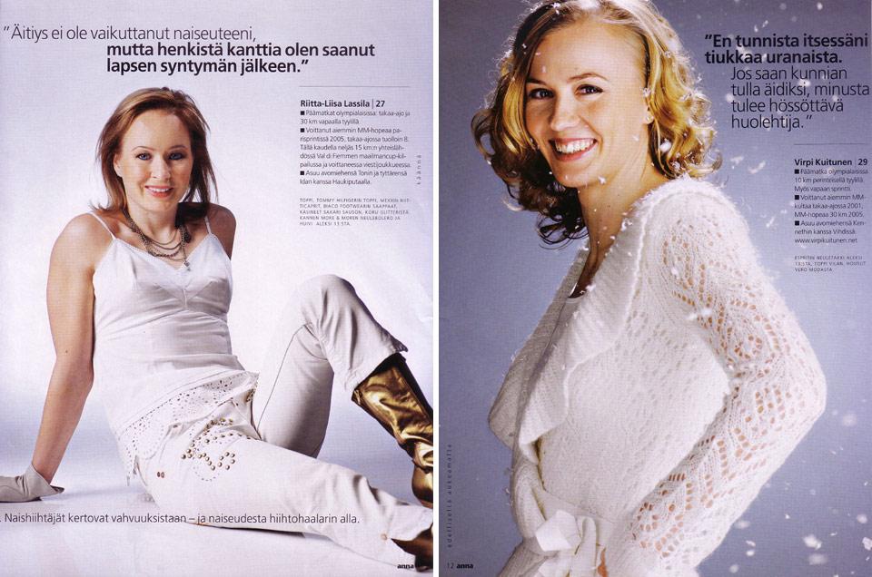 Anna-lehti 5/2006